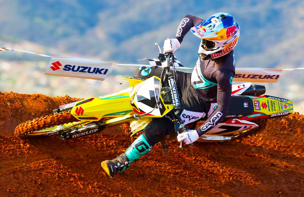 james-stewart7_motocrossing_greatest