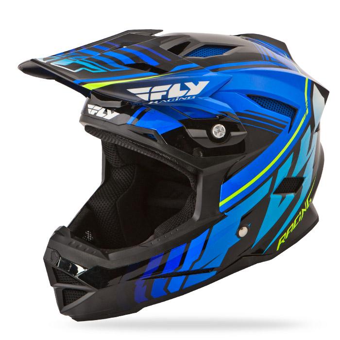 motocrossing_fly