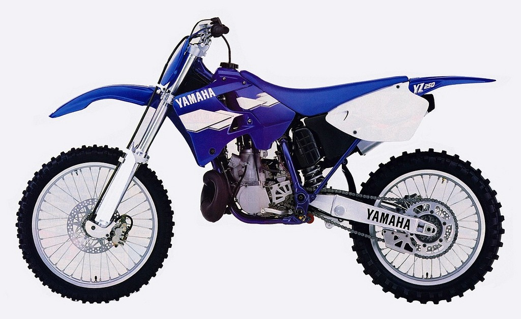 motorcrossing_yamaha_dirtbike