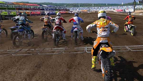 mxgp-the-official-motocross-videogame-review
