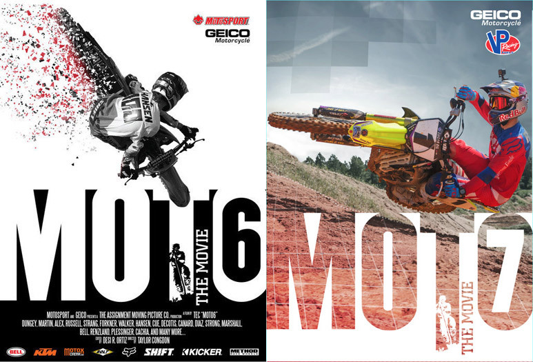 moto6_moto7dvdcombo