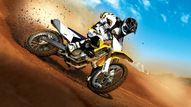 tips_buy_first_bike_motocross