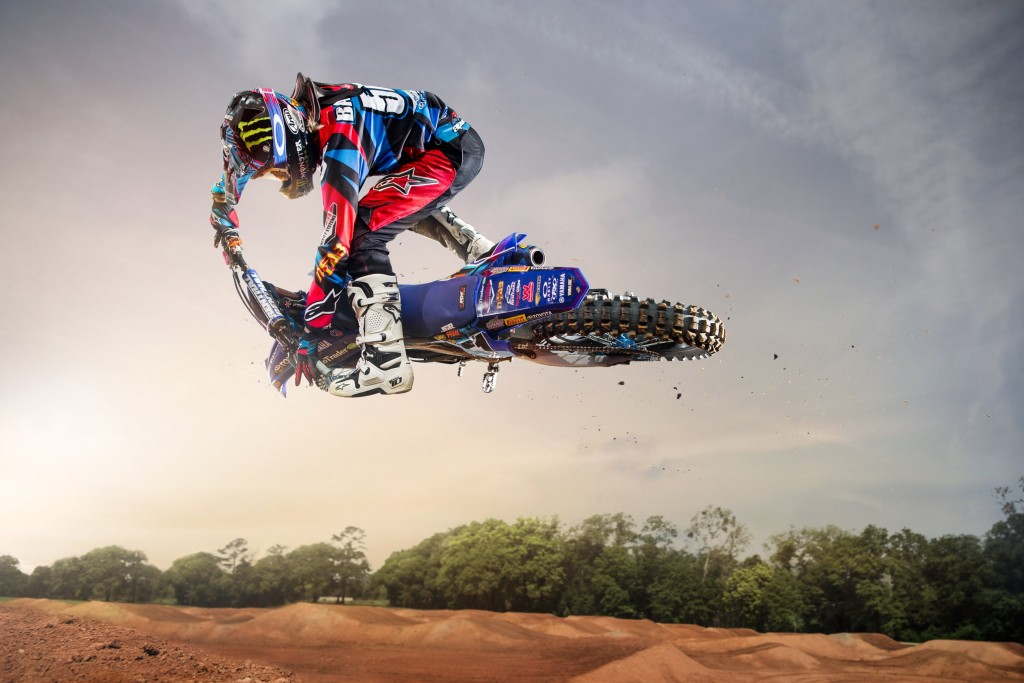 alpinestars_youthstream_fim_motocross_championship