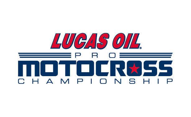 lucas_oil_pro_motocross_championship_2016