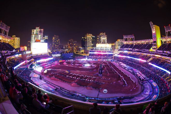 2017-monster-energy-supercross