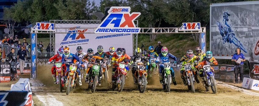 arenacross-bike-race