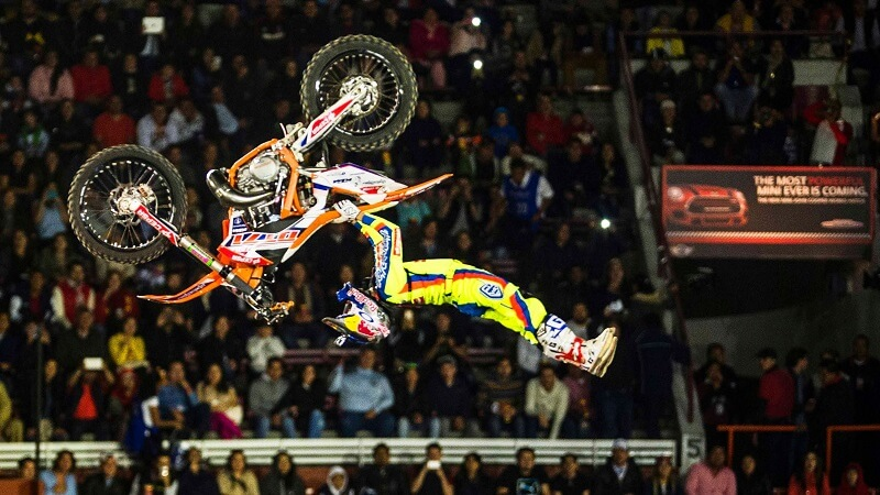 motorcrossing-champ
