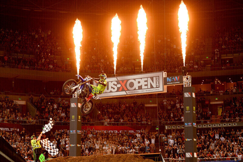 world-champion-chad-reed