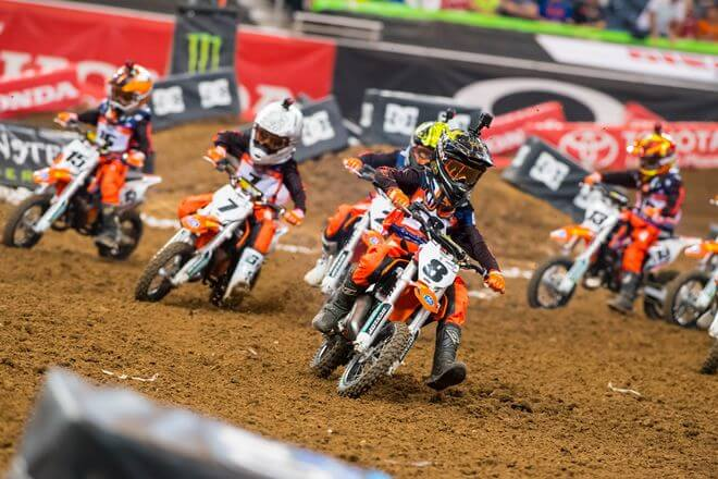 KTM-junior-supercross-challenge-2017