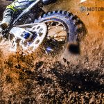 MXGP-of-the-USA-track-1