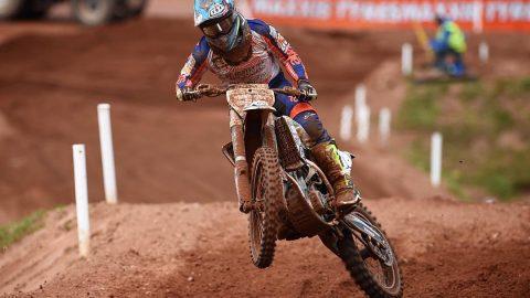 Todd Kellet